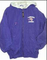 MV Olympic Jacket Image